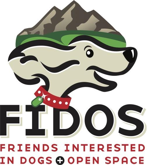 fidos_logo_FINAL.jpg