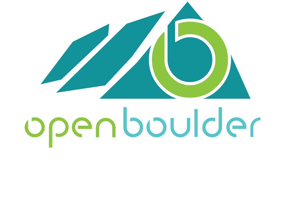 logo_v3_home.jpg