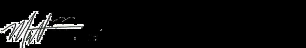 matt-clark-sign