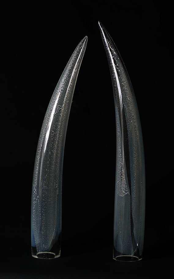 Clear-silver-leafed-tusk-set.jpg
