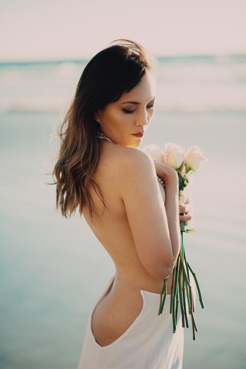 Vanessa_StuddedRose_WEB-91.jpg