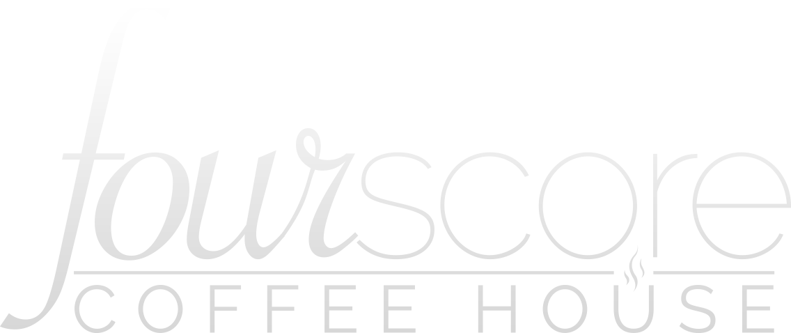 Fourscore Coffee House