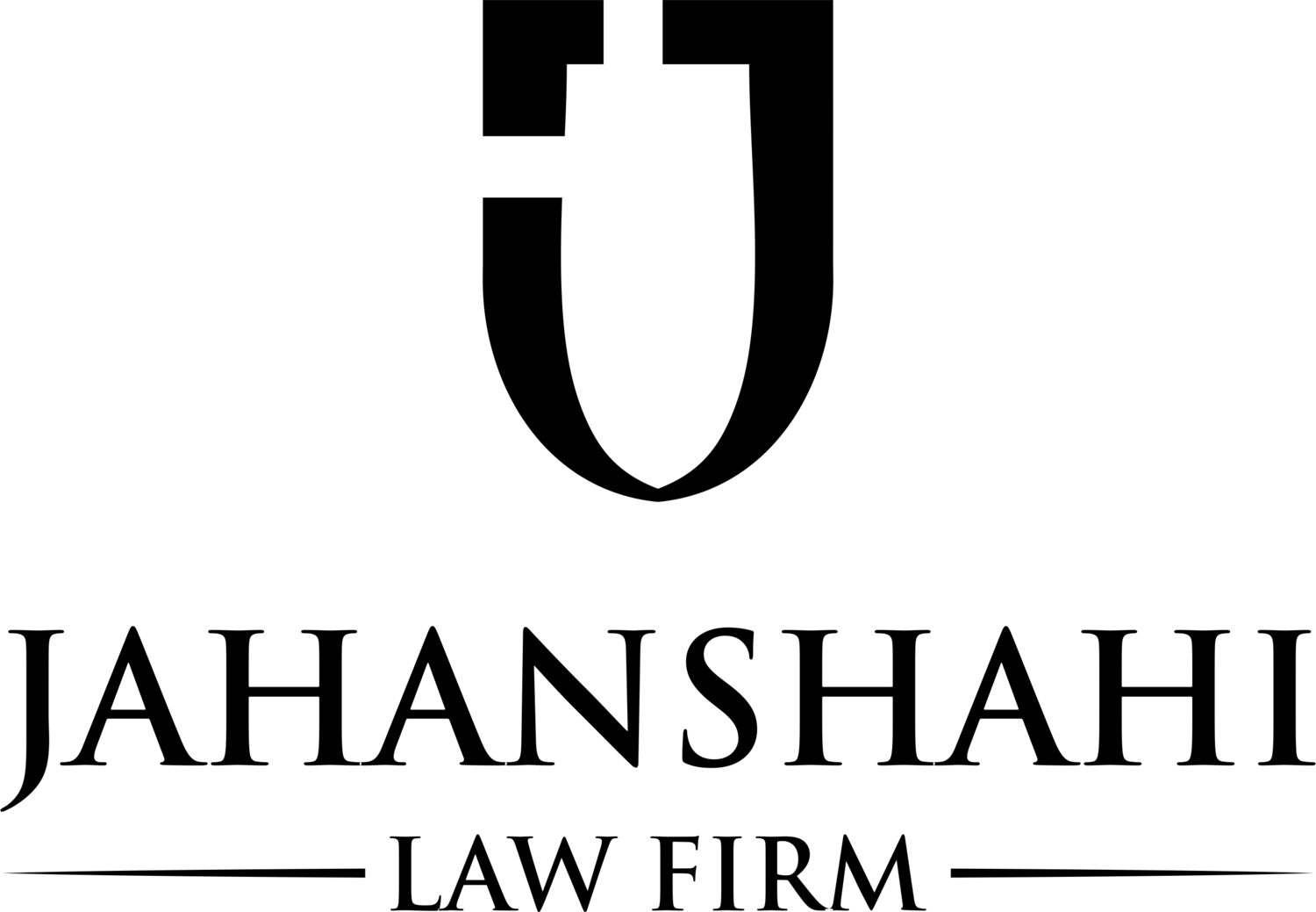Jahanshahi Business Law Firm