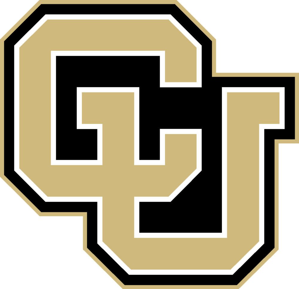 Logo - Interlocking CU (transparent background).png