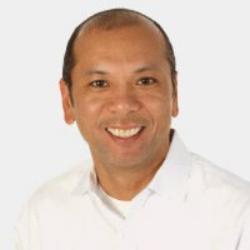 Ed Javier  Co-organizer, Milwaukee Startup Week & EMJ Consulting