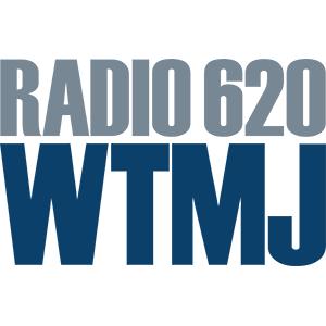 Radio 620 WTMJ