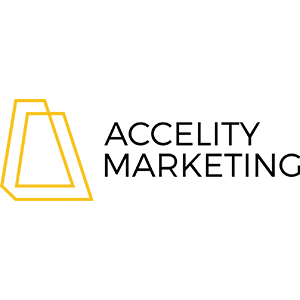 Accelity Marketing