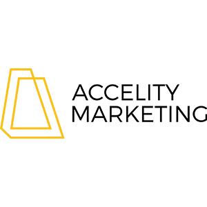 Accelity Marketing