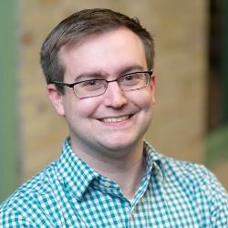Matthew J. Cordio  Founder, Startup Milwaukee & Skills Pipeline