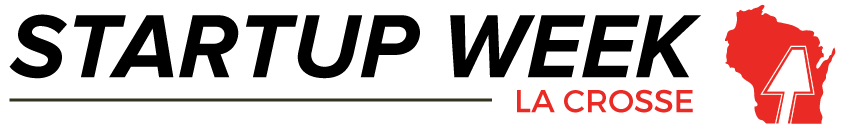 SUM_SUW_logo+icon-2017_LAX-01.png