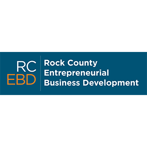 Rock County Entrepreneurial Business Development
