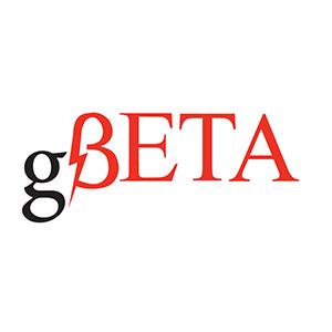 gBeta