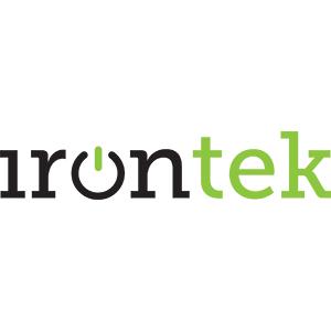 Irontek