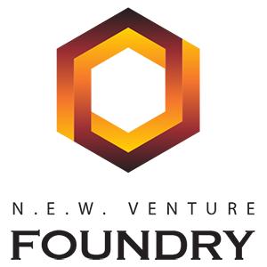 N.E.W. Venture Foundry
