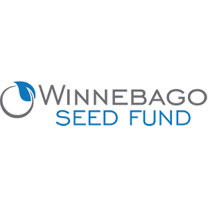 Winnebago Seed Fund