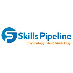 Skills Pipeline