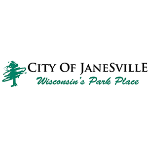 City Of Janesville