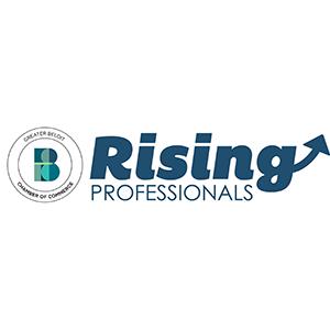 Rising Professionals