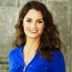 Erin Clausen Community Manager, Hendricks Commercial Properties – Irontek