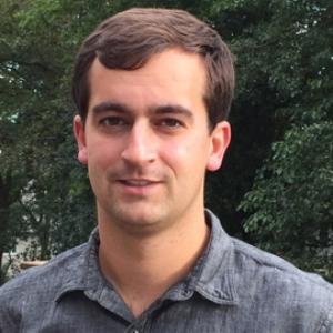 Michael Cordio  Co-organizer, Milwaukee Startup Week & Co-founder, Skills Pipeline