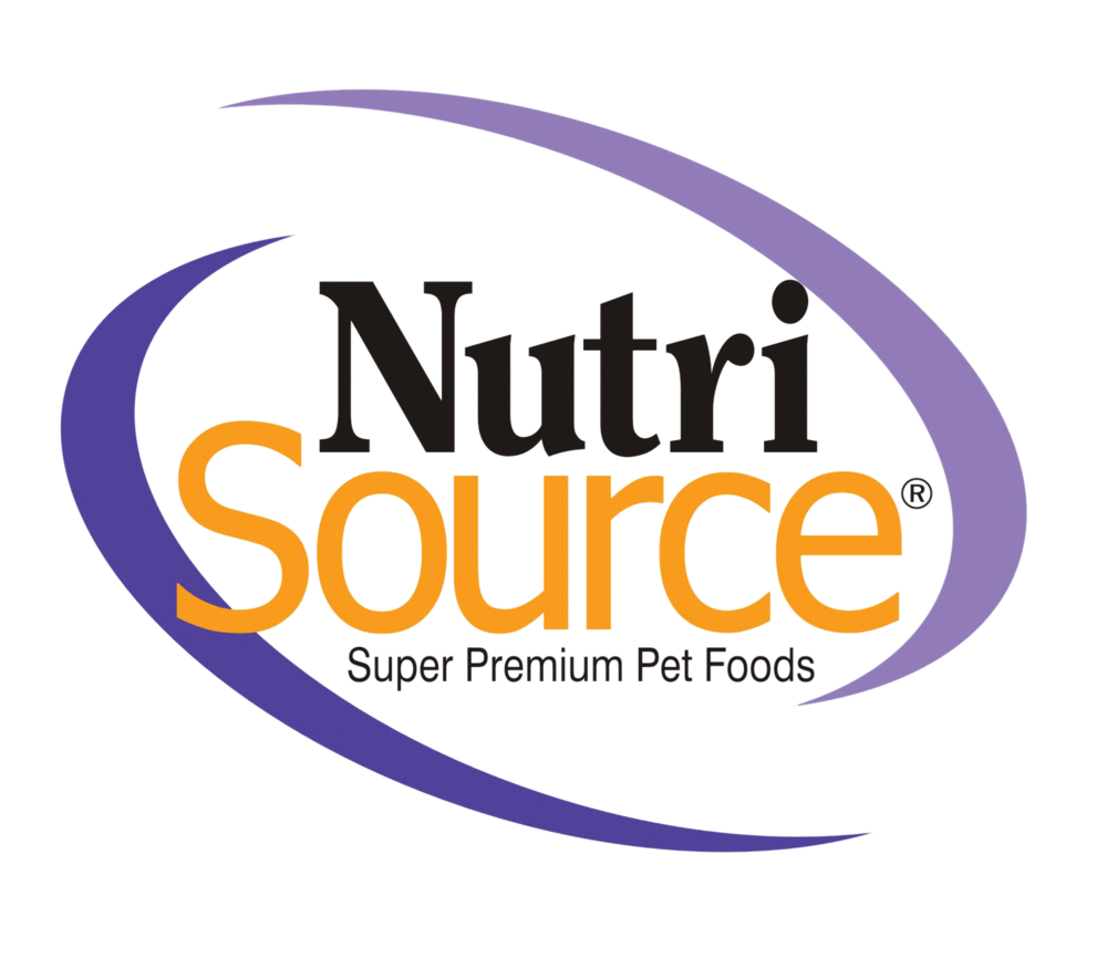 Nutrisource-Logo.png