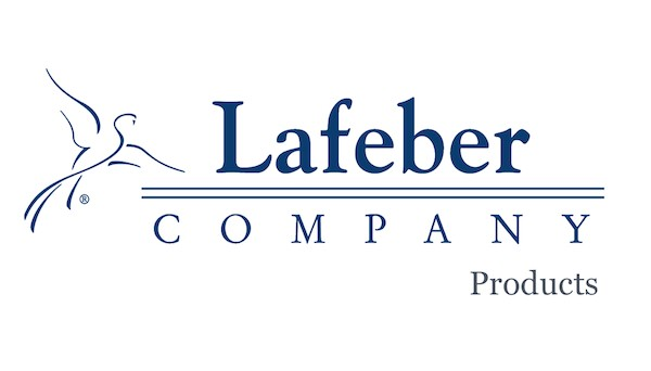 lafeber-company-logo.jpg