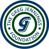 greg jennings foundation logo.jpg