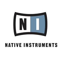 logo-native-instruments.jpg