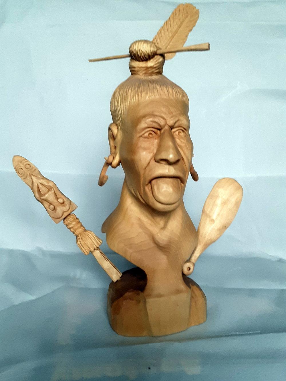 Fuller Maori Warrior.jpg