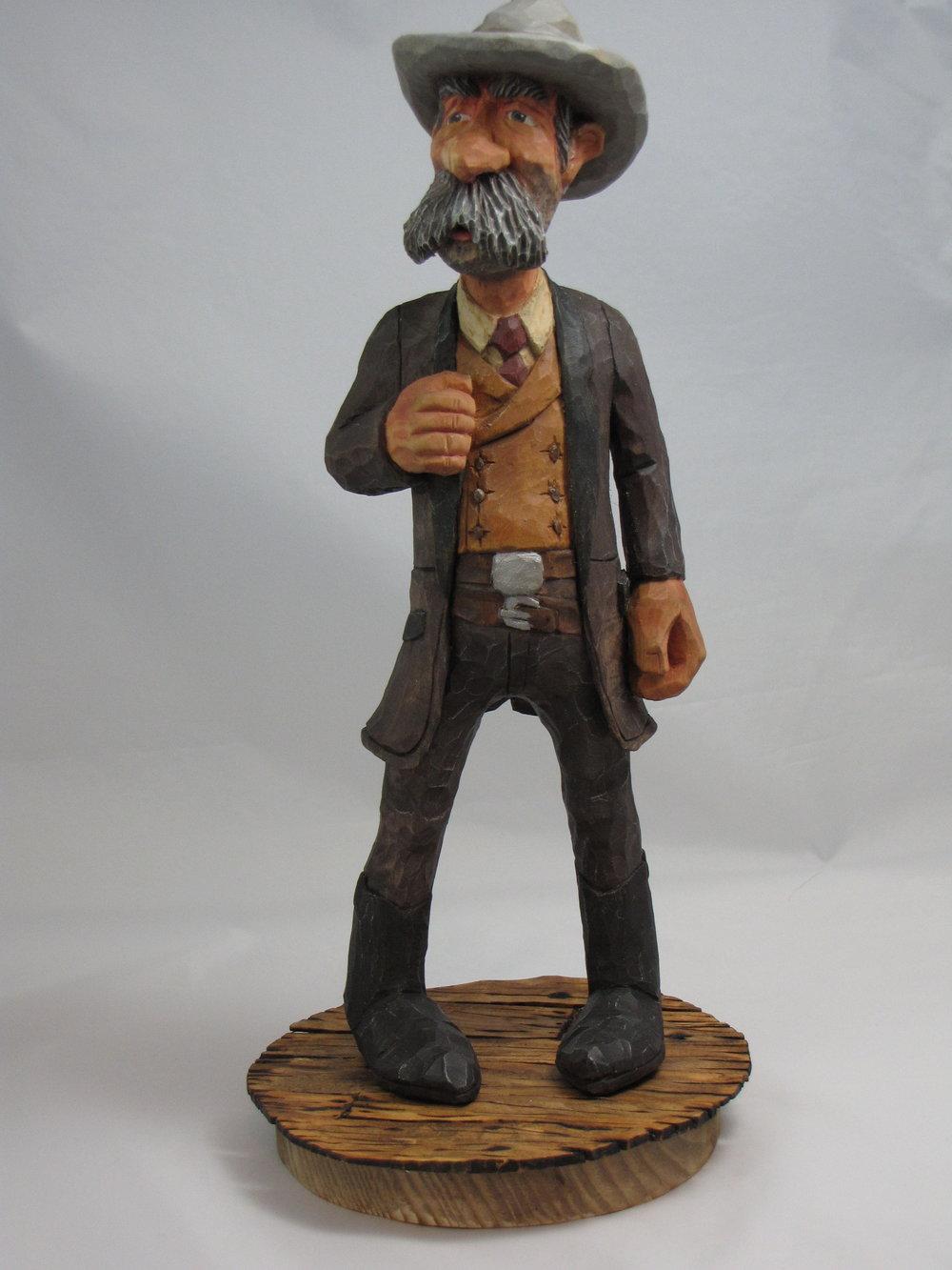 Dapper Cowboy front.JPG