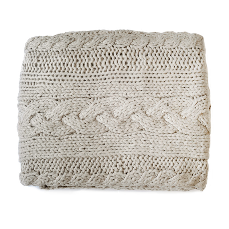 knitted-pld-naturel-vrij.jpg