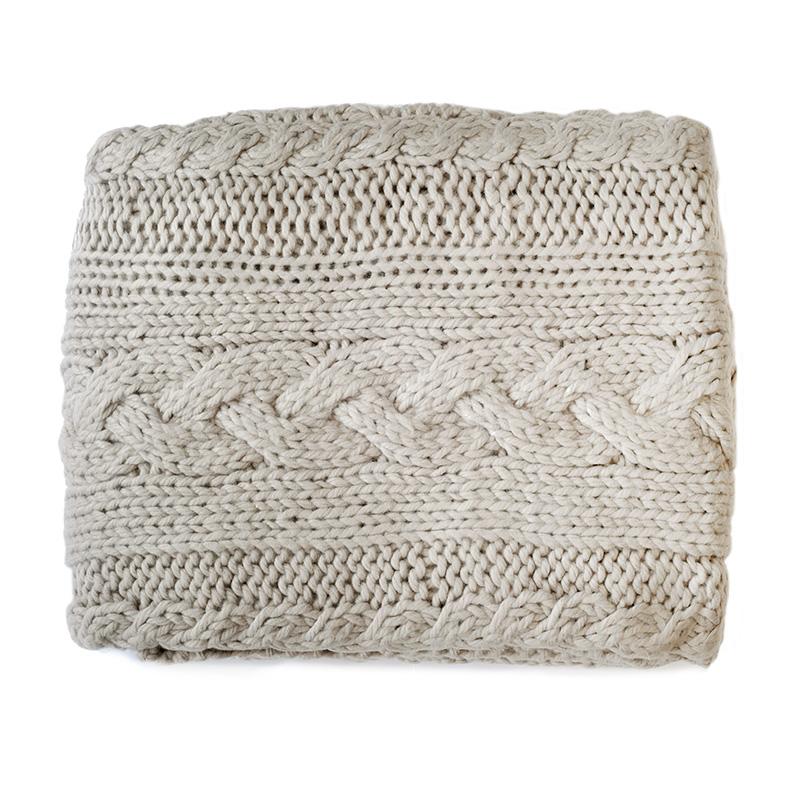 knitted-pld-naturel-vrij.jpg
