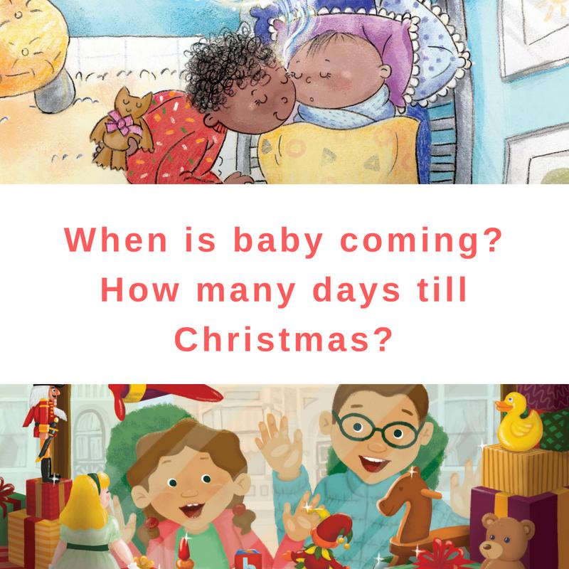 baby christmas.png