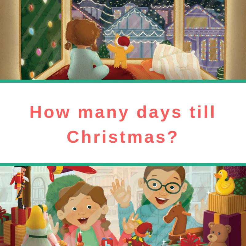 Ten Days Till Christmas!.png