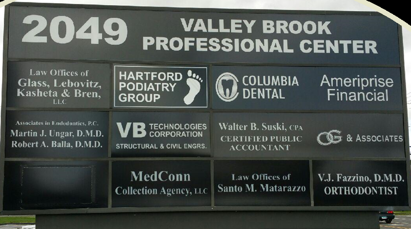 Rocky Hill CT Office.png