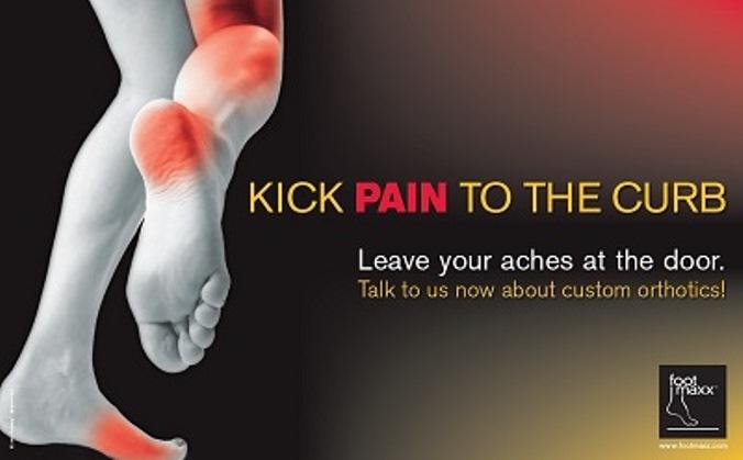custom-orthotics-for-pain