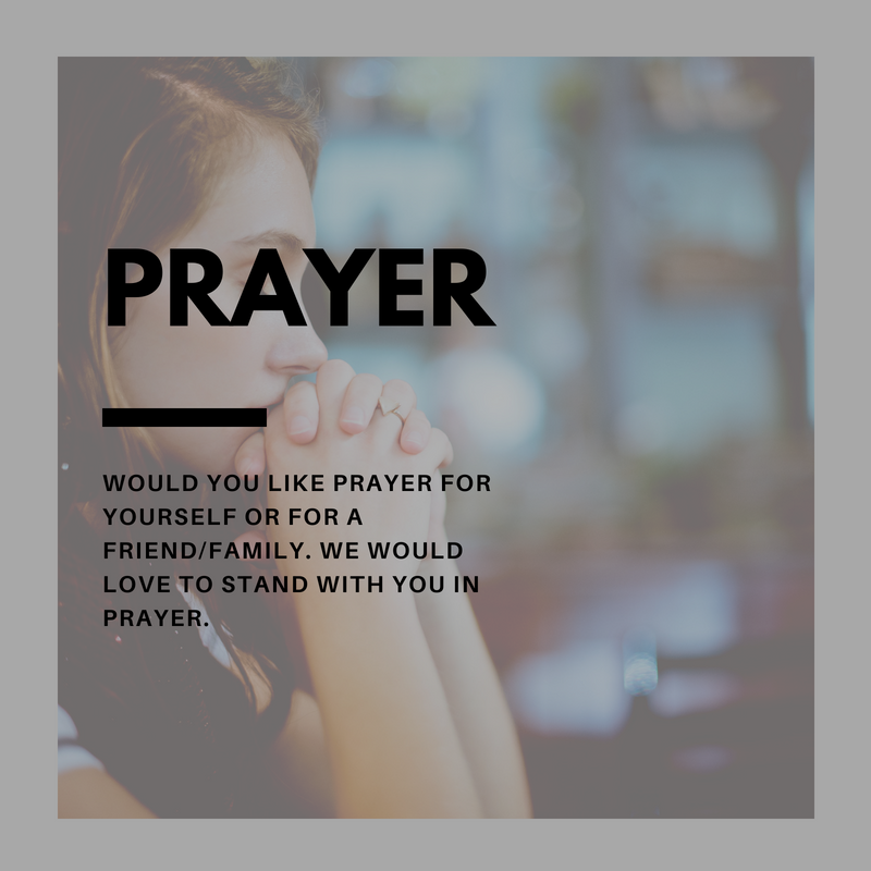 prayer 2.png