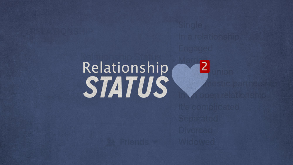relationshipstatus2.jpg