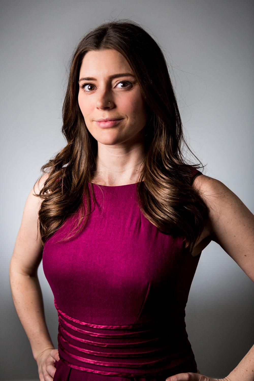 LaurenTurnquist1.jpg