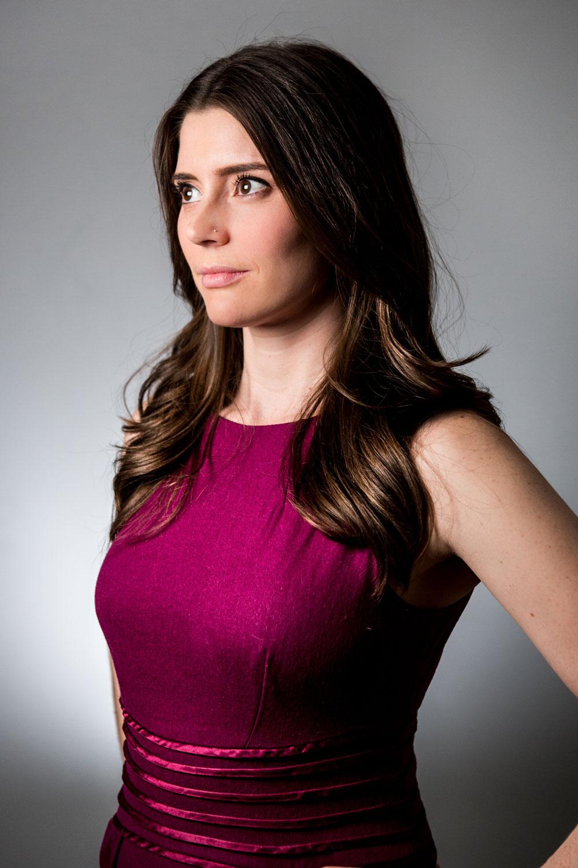 LaurenTurnquist2.jpg