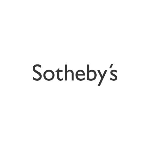 clients_0000s_0011_sothebys.png