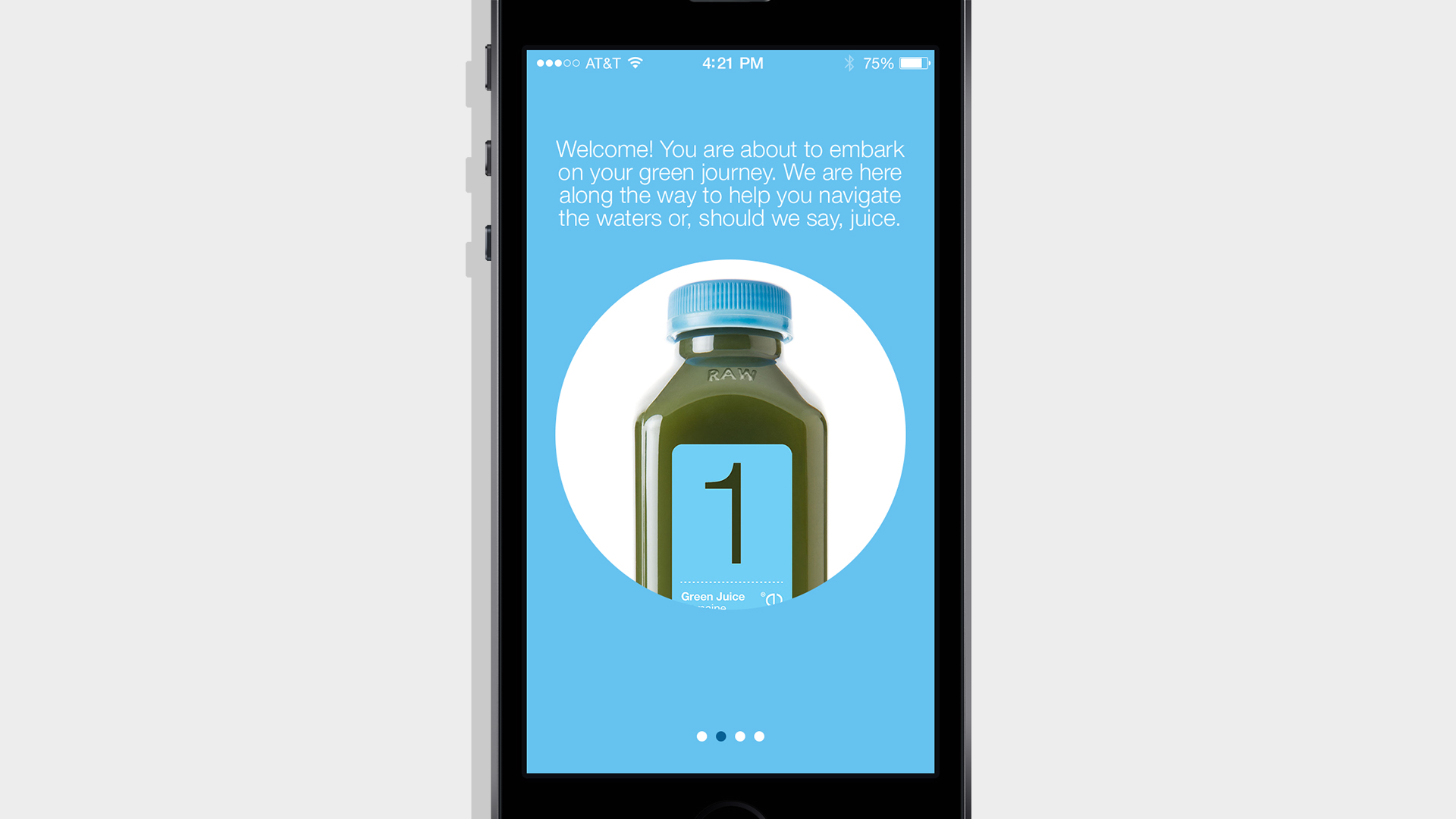 Blueprint mobile app bajibot casetudy00045g malvernweather Image collections