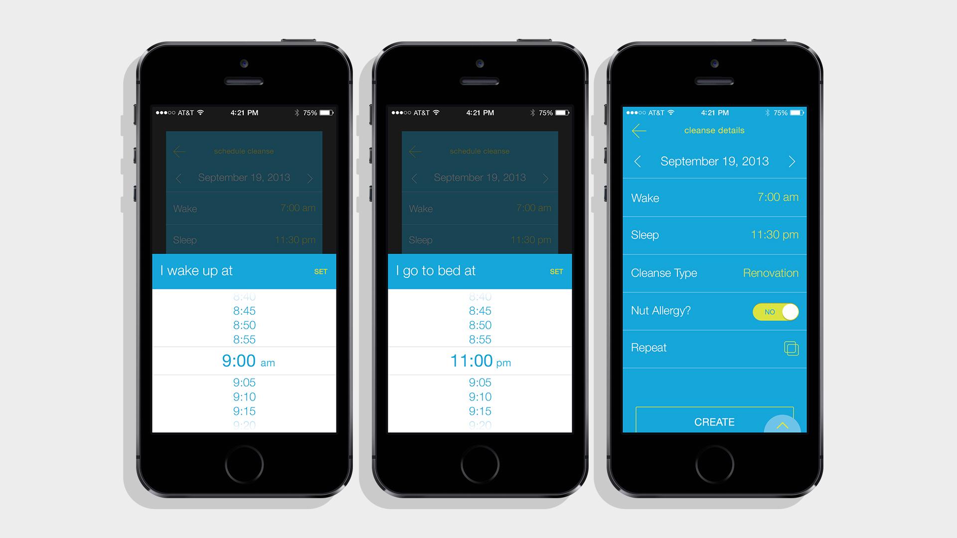 Blueprint mobile app bajibot casetudy00067g malvernweather Image collections