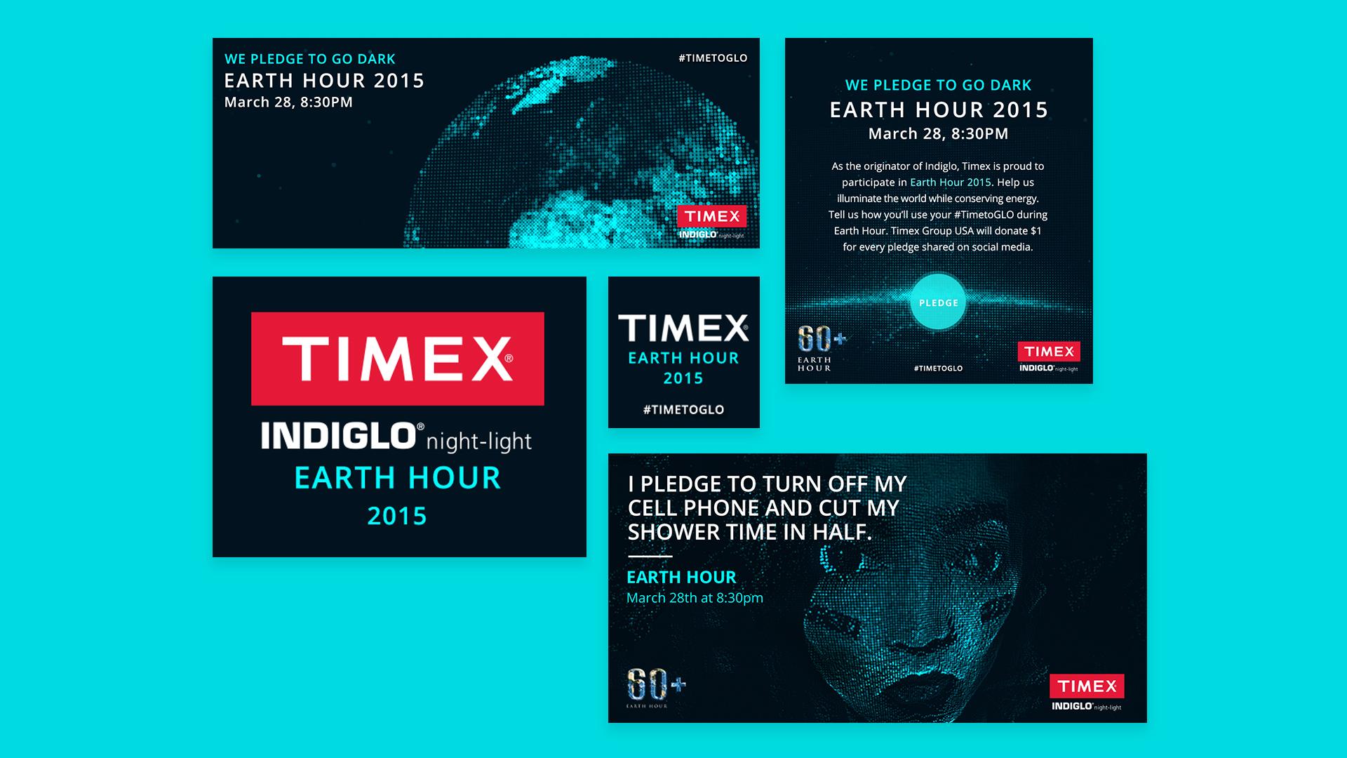 Earth hour 2015 bajibot casetudy001112g malvernweather Choice Image