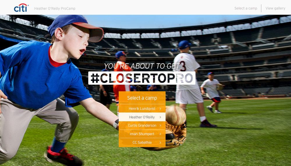 CitiProCamps_SocialMedia_1260x720_2.jpg