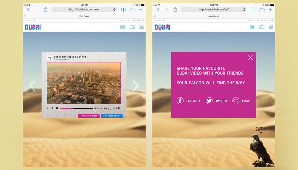 Dubai_Site_1260x720_4.jpg