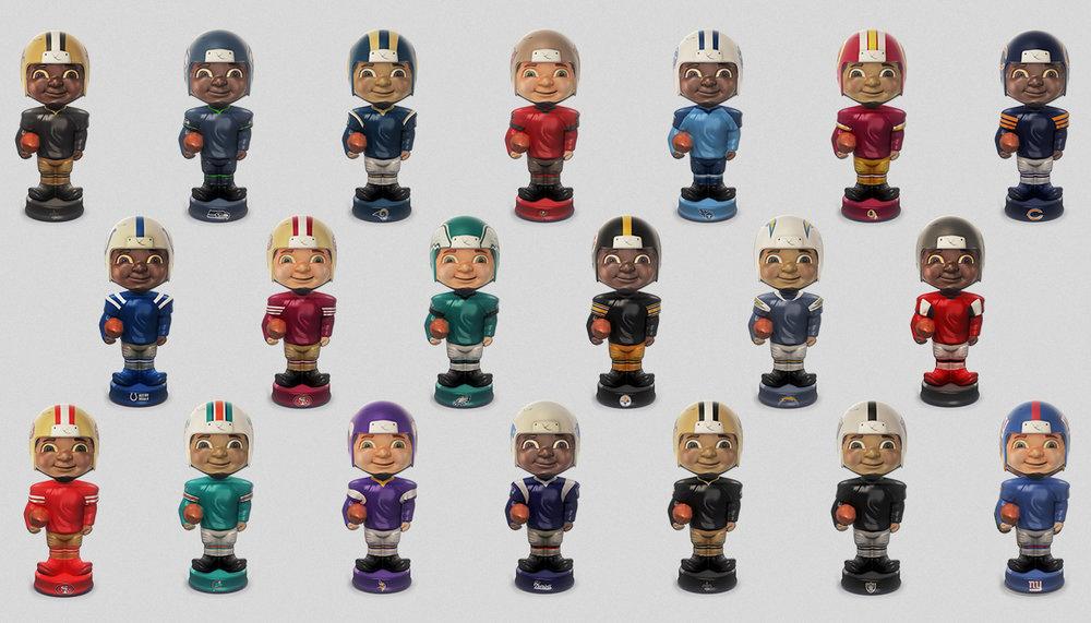 Fedex_NFL_banner_4.jpg