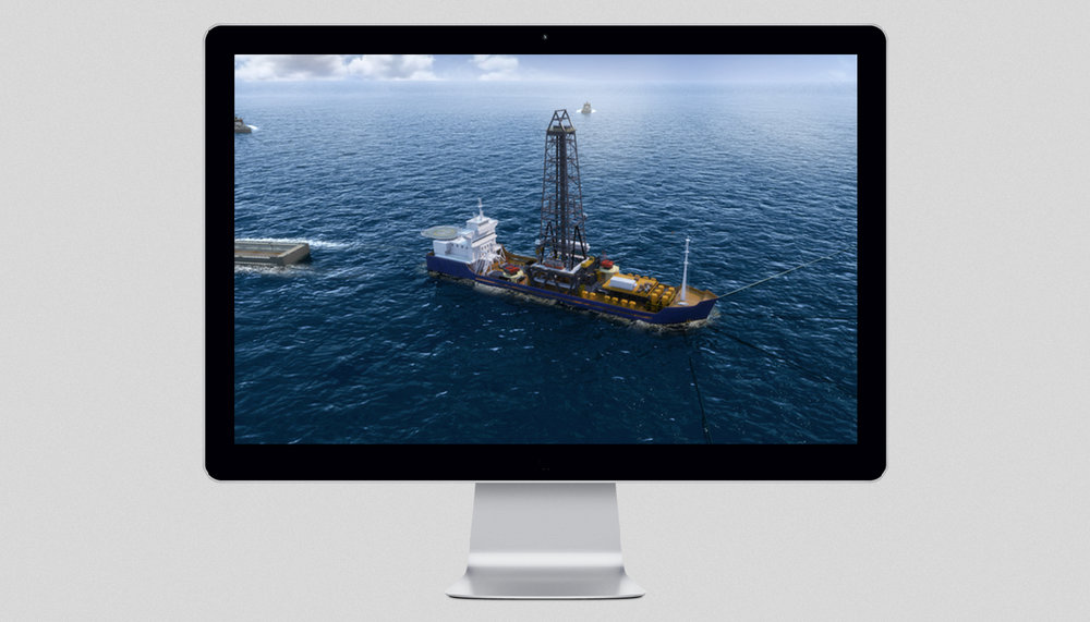 Gazprom_site_1260x720_3.jpg