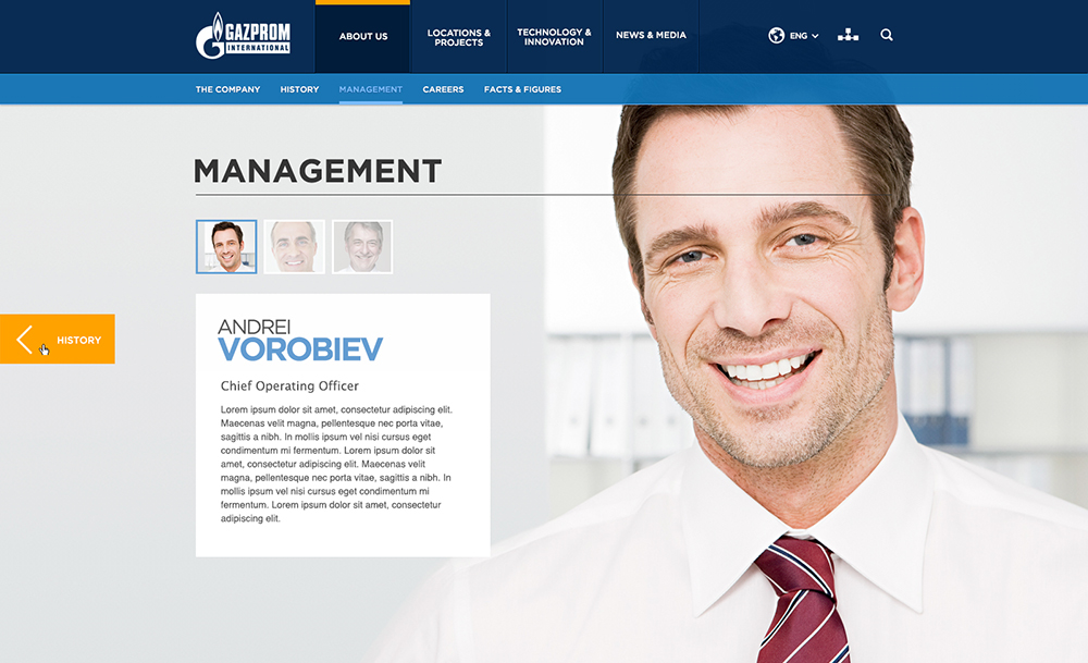 gazprom_screens_0001_management.jpg
