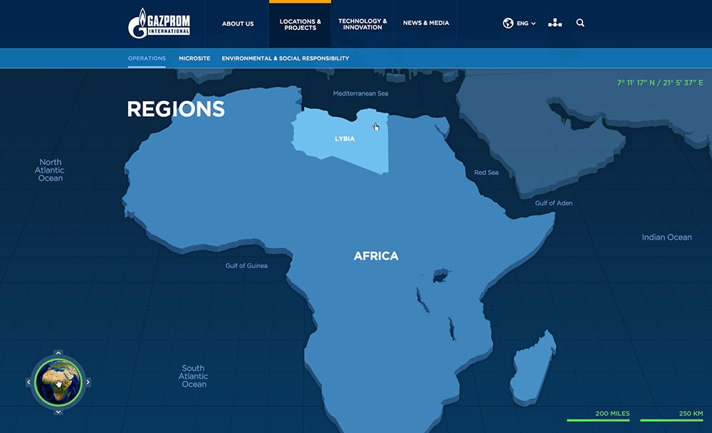 gazprom_screens_0001_africa.jpg